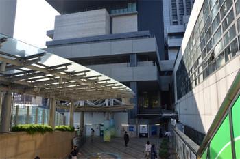 Osakanambaskyo180618
