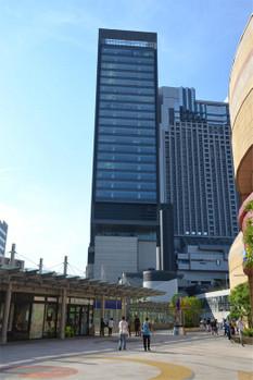 Osakanambaskyo180619