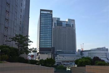 Osakanambaskyo180620