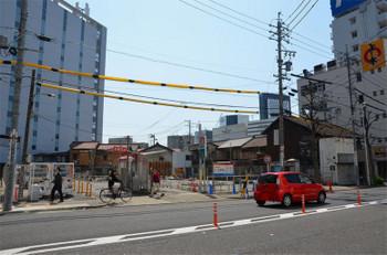 Nagoyameitetsu180613