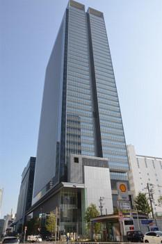 Nagoyameitetsu180615