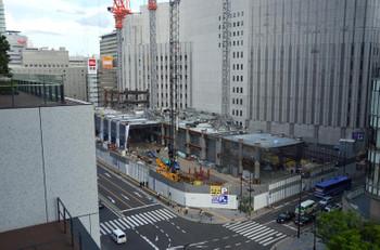 Osakayodobashi18062812