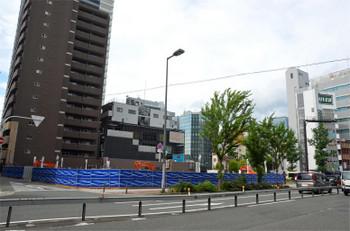 Osakalion180713