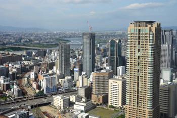 Osakanakatsu180611
