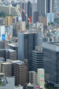 Osakaumedawest180711