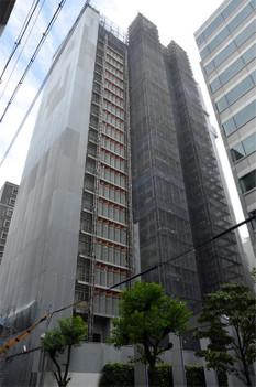 Osakaumedawest180712