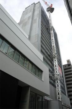 Osakaumedawest180715