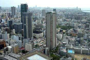 Osakaoyodo180711