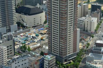Osakaoyodo180712