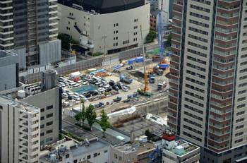 Osakaoyodo180713