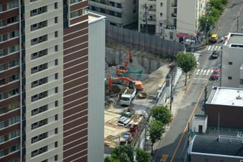 Osakaoyodo180716
