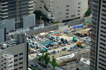 Osakaoyodo180717