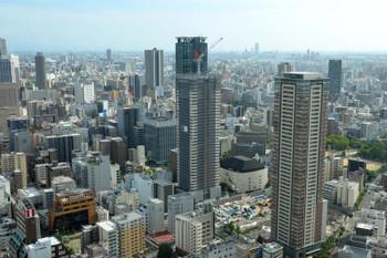 Osakaoyodo180721