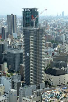 Osakaoyodo180722