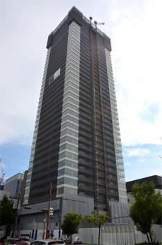 Osakaoyodo180724