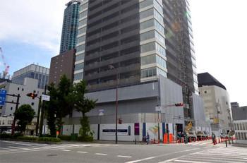 Osakaoyodo180725
