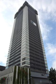 Osakaoyodo180726