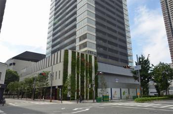 Osakaoyodo180727