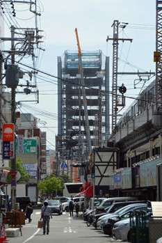 Osakafukushima180711