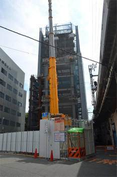 Osakafukushima180713