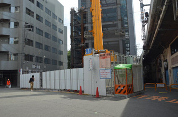 Osakafukushima180714