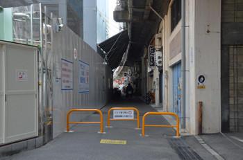 Osakafukushima180715