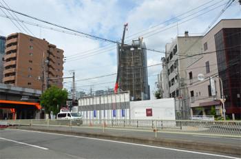 Osakafukushima180716