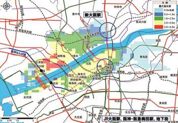 Osakahanshin180711