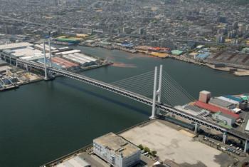 Kobeosakabay180718