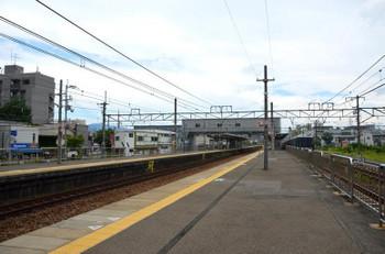 Kyotomuko180711
