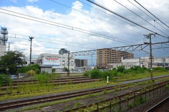 Kyotomuko180713