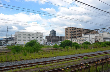 Kyotomuko180714