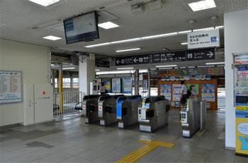 Kyotomuko180719