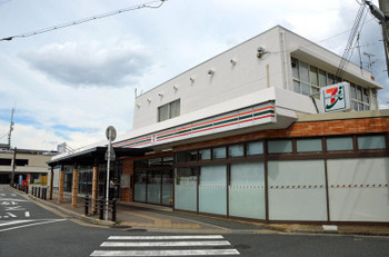 Kyotomuko180720