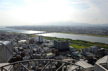 Osakaosakahanshinexp180715