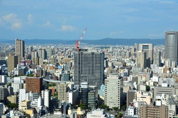 Osakaogimachi180712