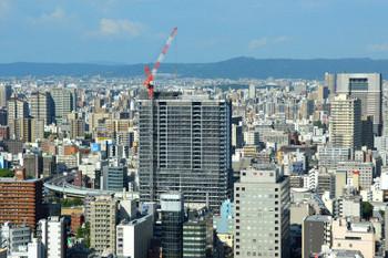 Osakaogimachi180713