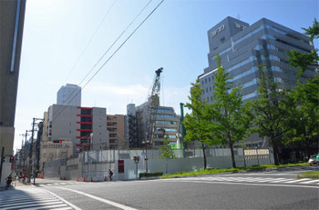 Osakasekisui180711
