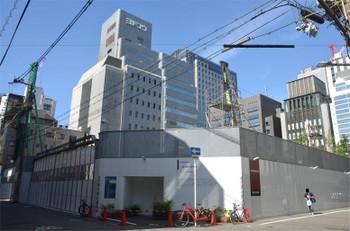 Osakasekisui180712