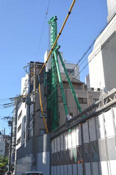 Osakasekisui180713