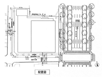 Osakasekisui180716