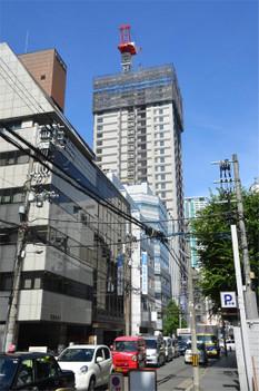 Osakacrevia180715