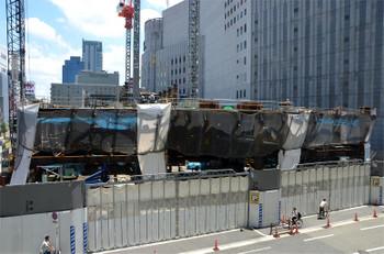 Osakayodobashi180711