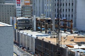 Osakayodobashi180715