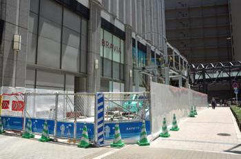 Osakayodobashi180721