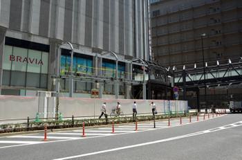 Osakayodobashi180722