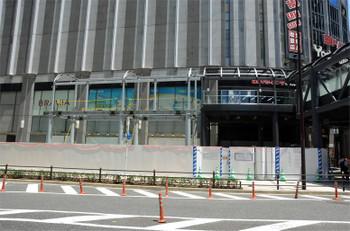 Osakayodobashi180723