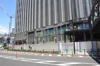 Osakayodobashi180725