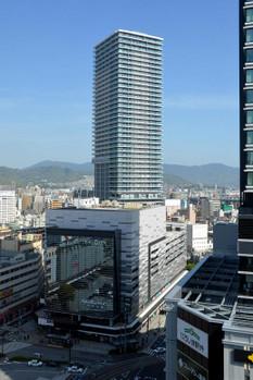 Hiroshimajp180712