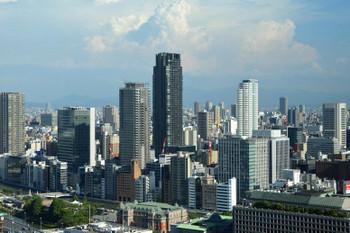 Osakakitahama180711